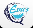 Evas Bonefish Lodge